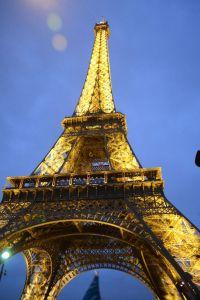 Paris 679